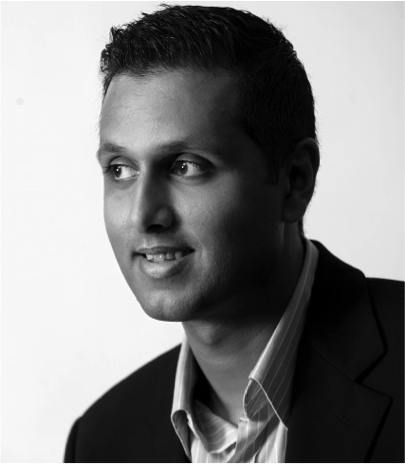 Amir Rashid