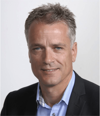 Claus Birkelyng
