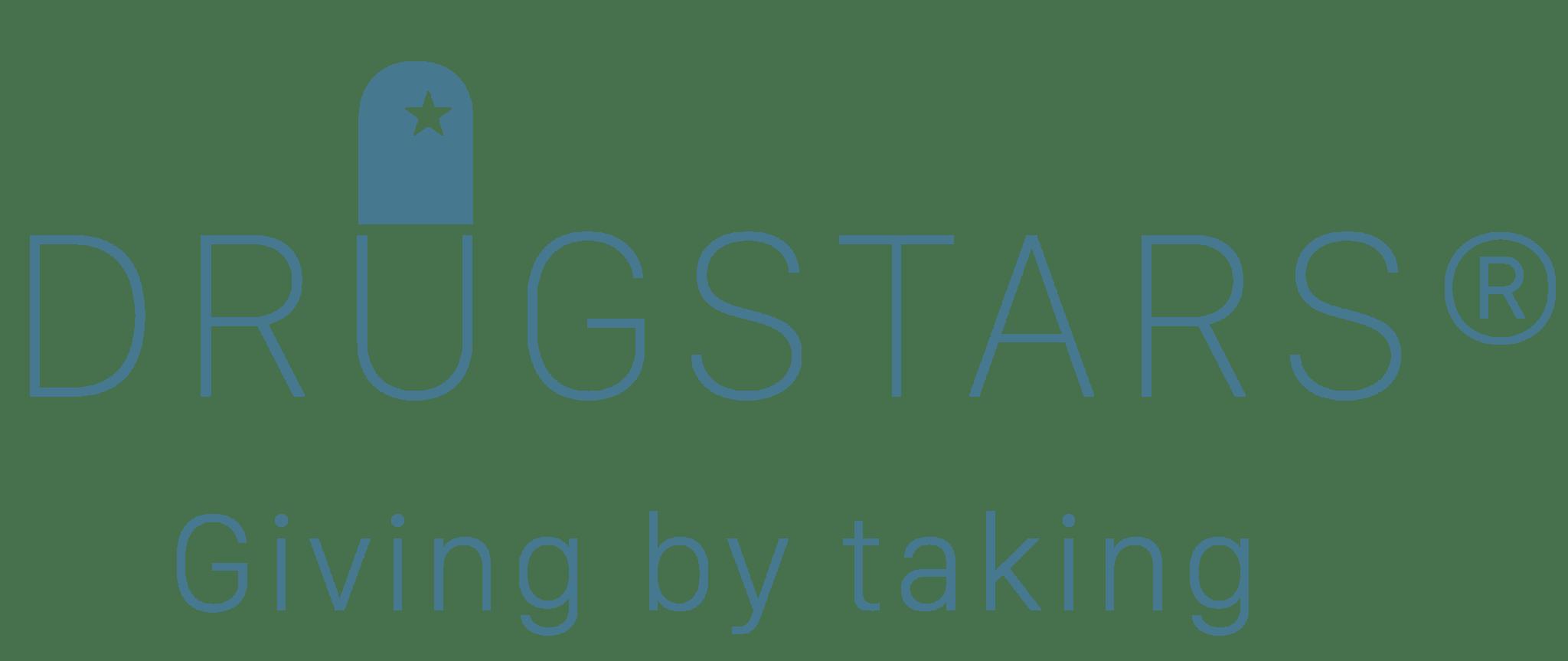 Drugstars