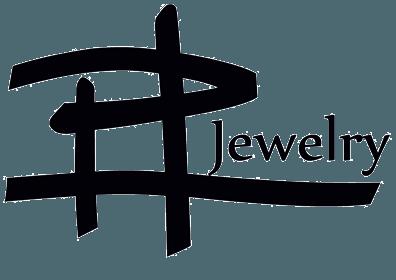 PL Jewelry