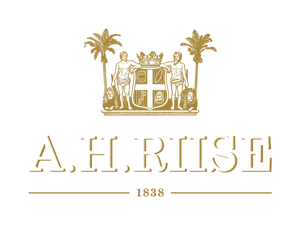 a-h-riise